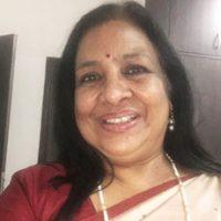 Anuradha-jain