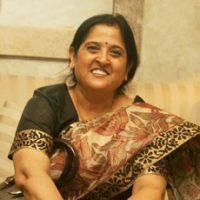Bharti-Roy