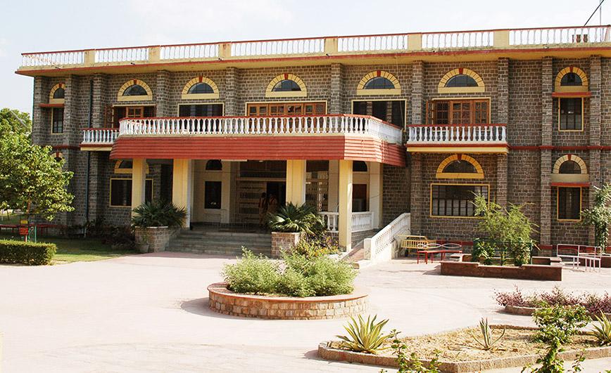 Karunawati
