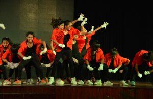 MCGS-DANCE05