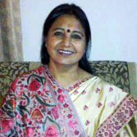 Asha-bhandari