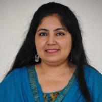 Johra khan