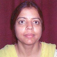 Meenakshi Bhattacharya