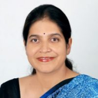 NEENA RATHORE