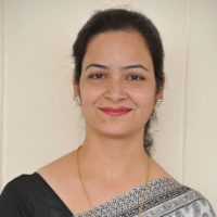 Varisha Bari