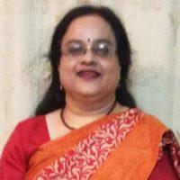 Preeti-Bhargava