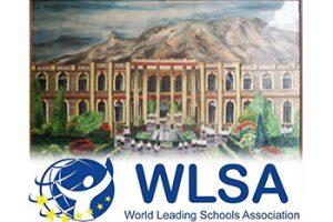 wlsa2