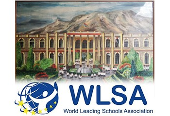 WLSA Membership