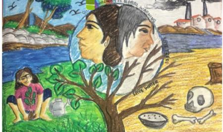 World Environment Day