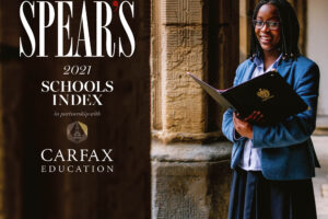 FY21-Spears-Carfax-Schools Index